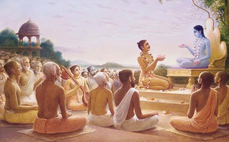 origine dello yoga hatha
