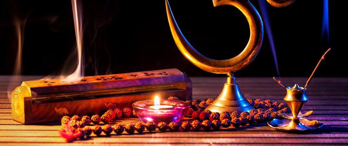benefici spirituali dello yoga