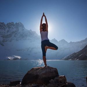 asana posizioni yoga