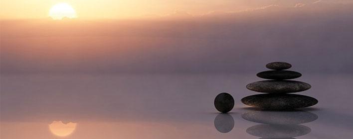 benefici yoga nidra