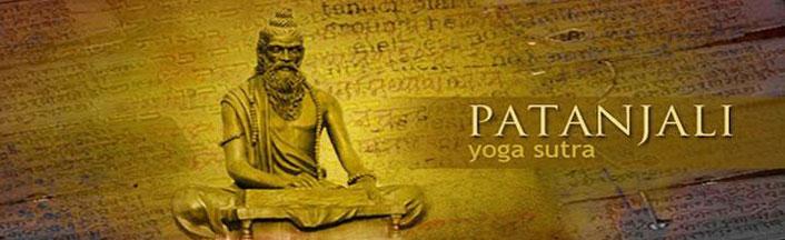 caratteristiche raja yoga