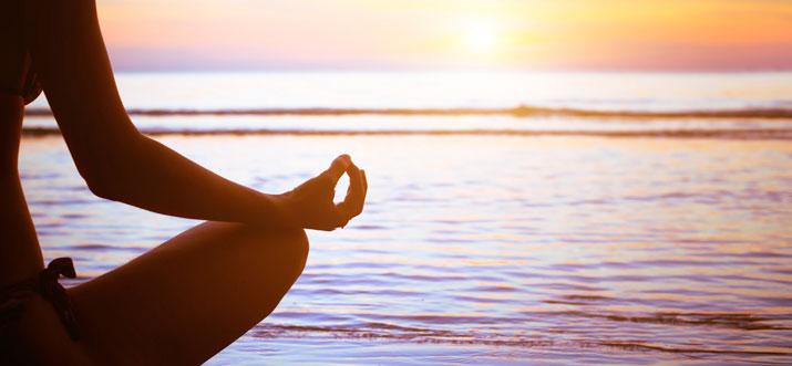 consigli yoga per principianti
