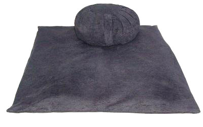 cuscino zen perfect pillow