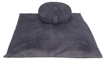 cuscino zen perfect pillow