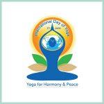 La giornata internazionale dello yoga 2016: una festa mondiale
