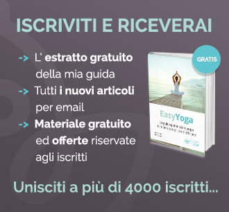ebook yoga gratuiti