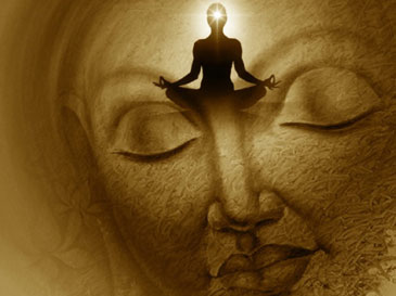meditazione raja yoga