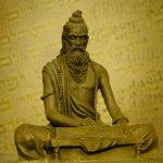 Patanjali: il padre dello yoga e lo scrittore degli Yoga Sutra