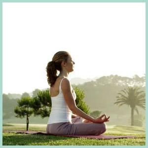 posizioni-yoga-per-principianti