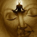 Raja Yoga: lo yoga reale di Patanjali
