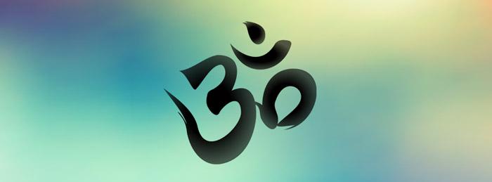 simbolo namaste