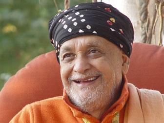 storia dello yoga nidra Satyananda