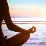Yoga per principianti: consigli e posizioni fondamentali
