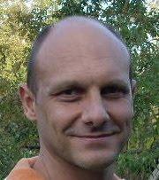 Claudio-Padovani-corso-meditazione