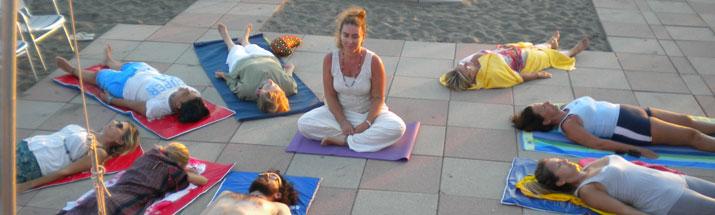 micaela jorio yogananda