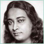 Paramhansa Yogananda e la via del Kriya Yoga