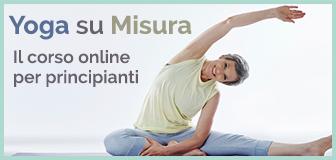 yoga su misura