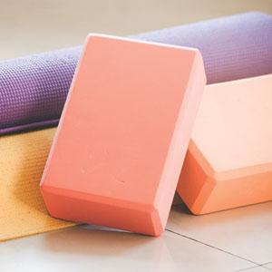 Blocco da yoga