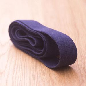 Cinghia da yoga