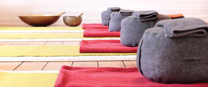 cuscino-meditazione-yoga-regalo