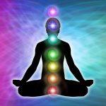 I 7 CHAKRA: cosa sono, quali sono e come funzionano