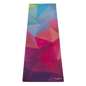 tappetino-yoga-design-lab-modello