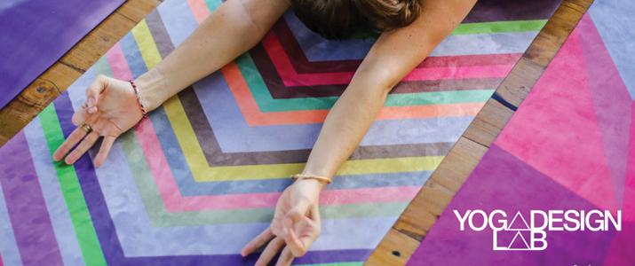 tappetino-yoga-design-lab