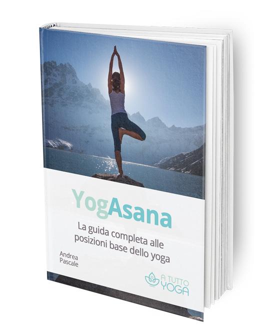 copertina yogasana posizioni yoga