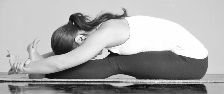 come riequilibrare il primo chakra