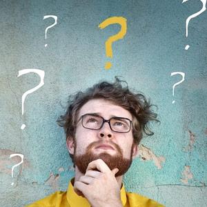domande frequenti su come-meditare