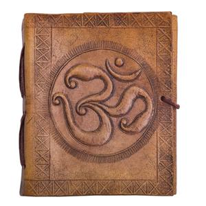 libro yoga antico asana