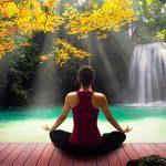 Meditazione: cos'è, come praticarla e i suoi benefici