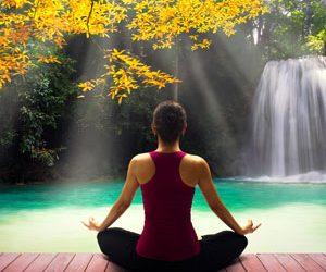 meditazione cose benefici come-praticarla