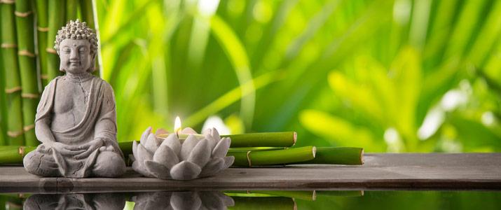 quanto tempo meditare
