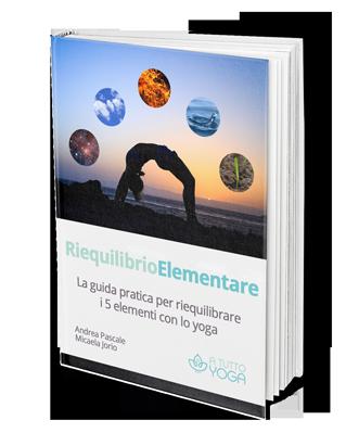 RiequilibrioElementare guida 5 elementi