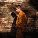Meditazione camminata: come farla e perché fa bene