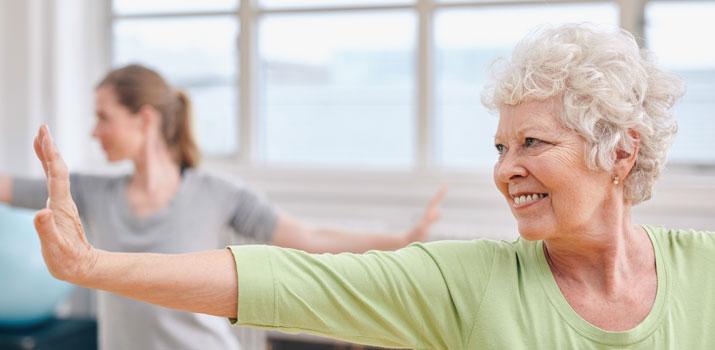 yoga meditazione e pensiero positivo