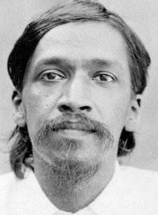 Sri Aurobindo aforismi