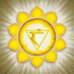 Manipura, il terzo centro energetico: il chakra del fuoco
