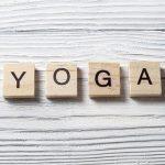 Le migliori frasi, citazioni e aforismi sullo yoga