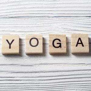 Frasi Di Natale Zen.Le Migliori Frasi Citazioni E Aforismi Sullo Yoga Atuttoyoga