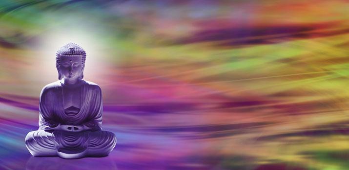 meditazione per guarire