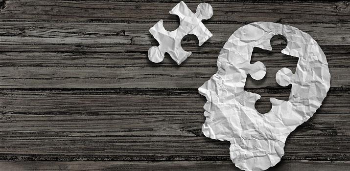 perdita benessere psicofisico e malattia