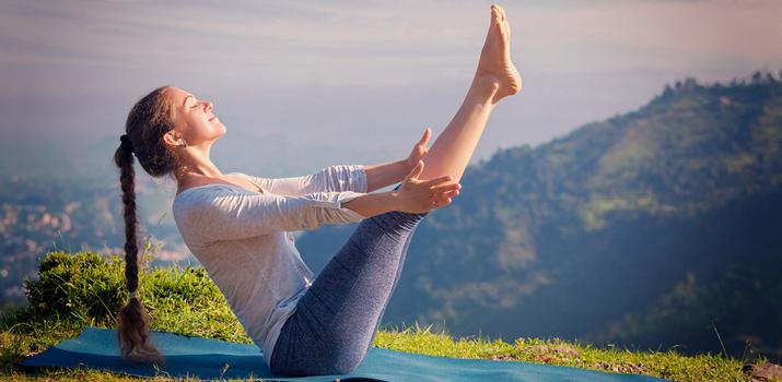 come riequilibrare manipura chakra