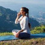 Pranayama: che cos'è, come si pratica e quali benefici dona