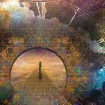 Viaggi astrali: cosa sono veramente e come indurli