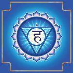 Visuddha chakra: il centro energetico della gola