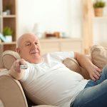 Sedentarietà: come combattere la vita sedentaria con lo yoga