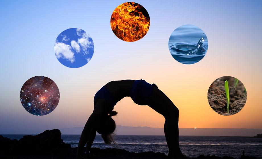 Pdf dello teoria pratica e yoga