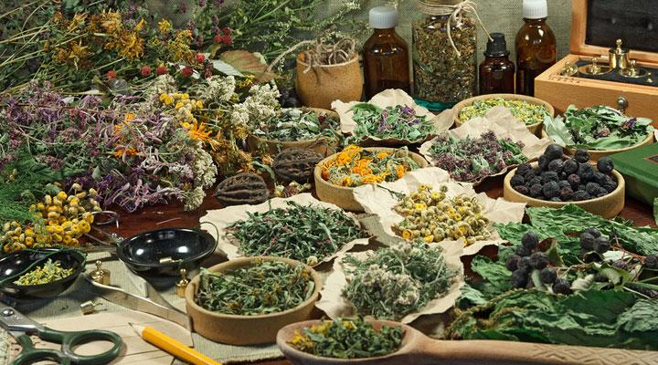rimedi naturali contro insonnia